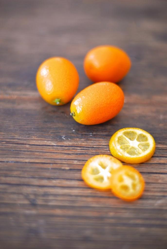 grapefruit-kumquat-scones-5