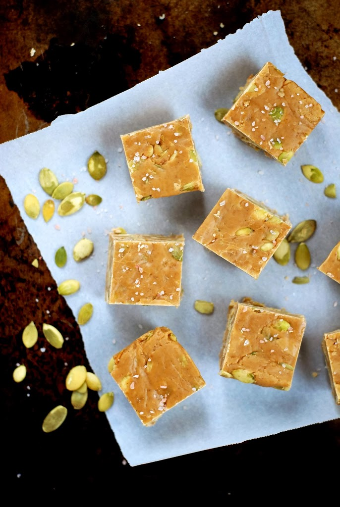 maple-pepita-buttermilk-fudge-1