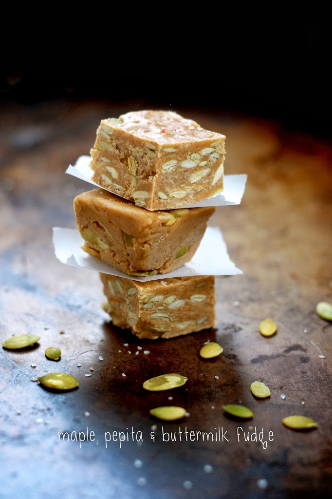 maple-pepita-buttermilk-fudge-2