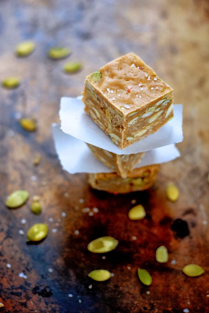 maple-pepita-buttermilk-fudge-3