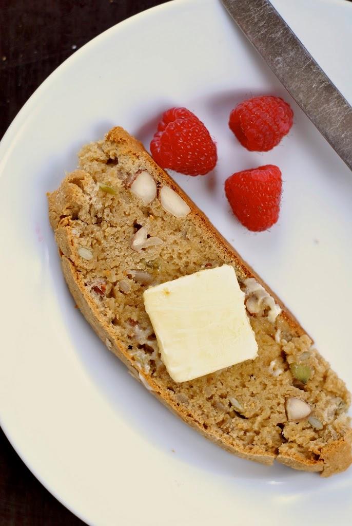 oat-nut-amp-fruit-bread