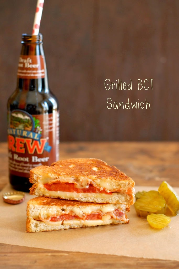 Grilled-BCT-1