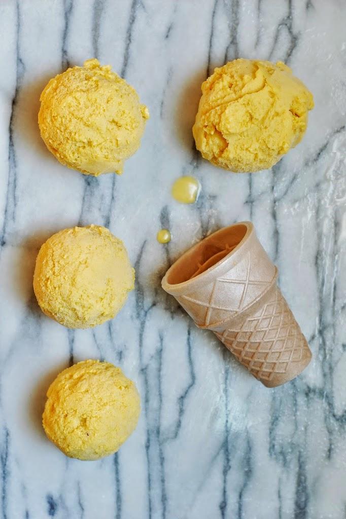 mango-orange-coconut-milk-ice-cream-3