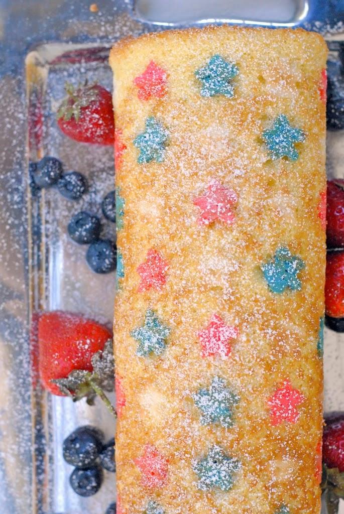 star-cake-roll-3