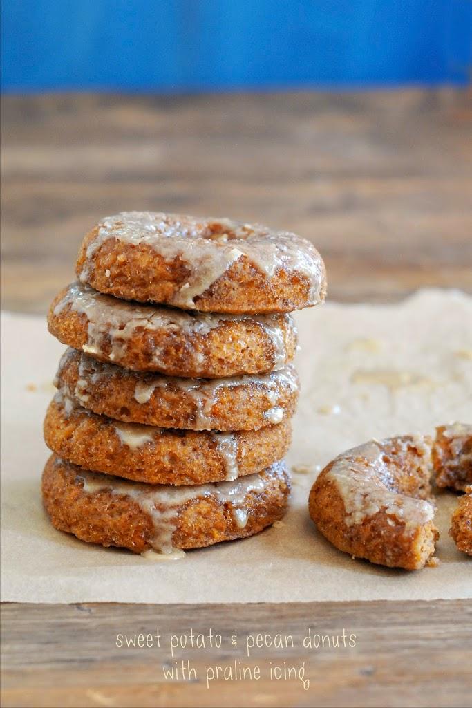 sweet-potato-pecan-donuts-1