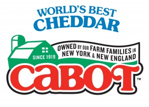 Cabot_World's_Best_Logo_4pms