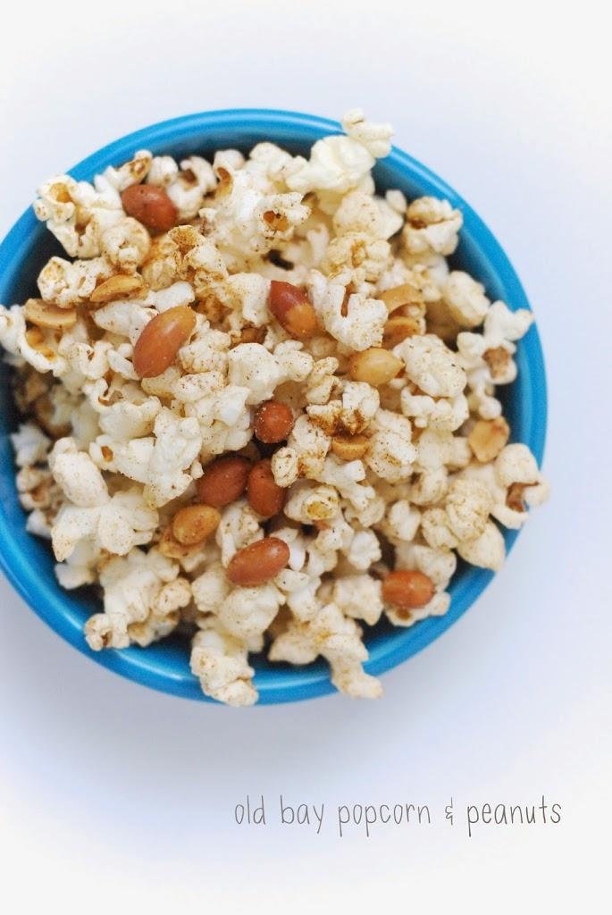old-bay-popcorn-amp-peanuts-1