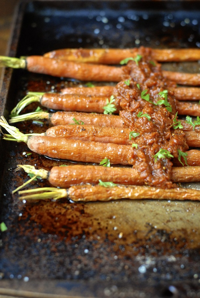 carrots with adobo tomato 3