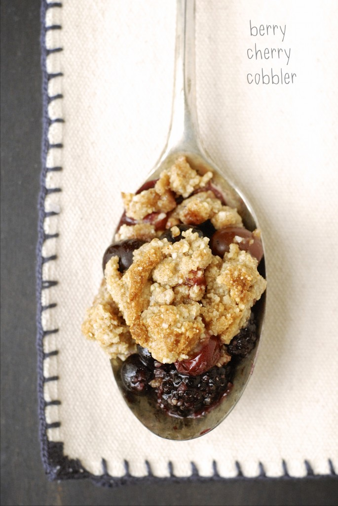 berry cherry cobbler 1 (1)